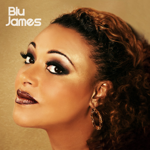 Blu James - Say Now