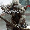 [New Soundtrack] PianoDreamer - Assassin's Creed (REVENGE)