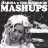I Write Sins Not Sex Yeah (Panic At The Disco VS Marina & The Diamonds)