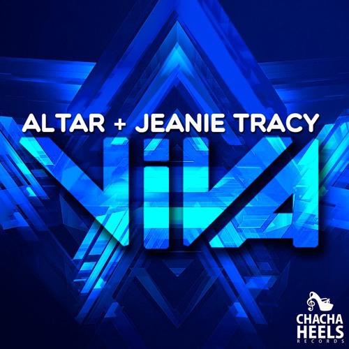 VIVA - ALTAR + JEANIE TRACY (ALEXANDER DUB)