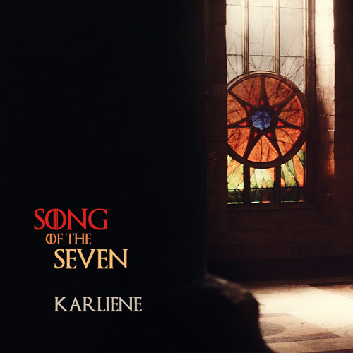The Song Of The Seven