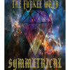 The Funkee Wadd-Symmetrical