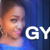 Gyobera - Irene Ntale New Ugandan music 2014 DjWYna mp3