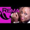 Muchuzi - Rema Namakula New Ugandan music 2014 DjWYna