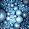 Liquid Compounds mp3