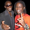 Paradise Radio & Weasel,Ziza Bafana,Sizza,ft All Stars 2014 DjWYna