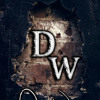 Llegamos A La Disco Daddy Yankee Ft Varios Artistas ( Party Remix ) Deejay Deswan Ft Deejay Stuardo
