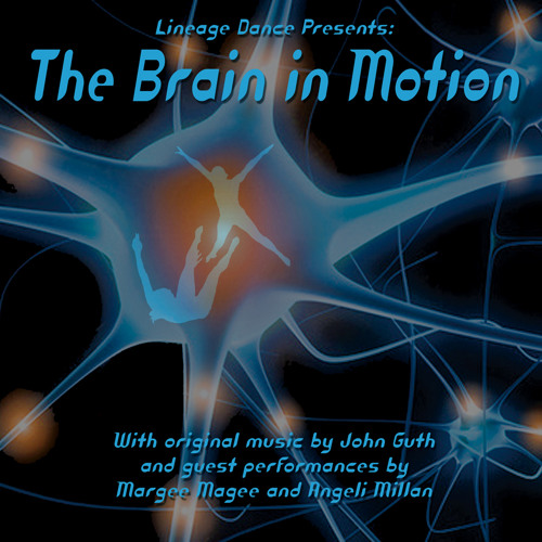 The Brain In Motion