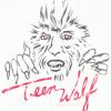 Teen Wolf by Teenage Horses