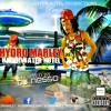 UNDER WATER HOTEL THE SINGLE OFFICAIL INSTRUMENTAL HYDRO MARLEY