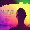 DJ WestBeat  - Birds on the tree Episode 55 with Sword (Cro)