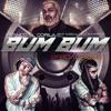 Franco El Gorila, Cosculluela & Farruko - Bum Bum (Remix)