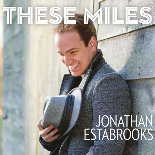 jonathanestabrooks.com
