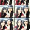 Janjimu s'prti fajar pagi hari (with mom)