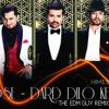 DJ Shanky - The Xpose - Dard Dillo Ke - Himesh Reshamiya (Remix)