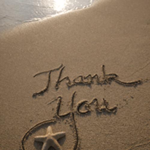 Alex H - Thank You (Original Mix) Free Download