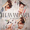 I Was A Fool by Tegan and Sara (cover)