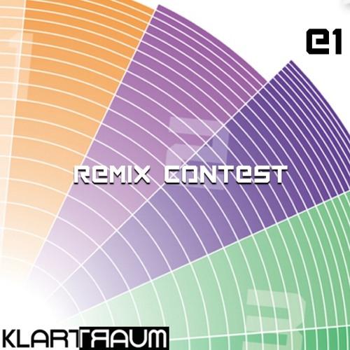 Klartraum - Sweetness [E1, released on Lucidflow] - please share