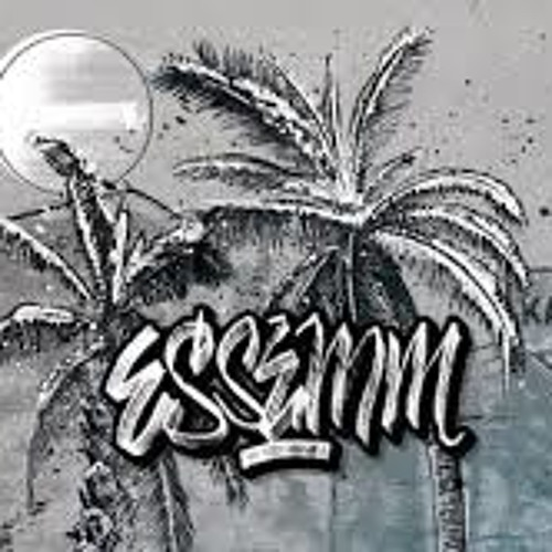 Mr.Busta feat. Essemm - Eyyo 2