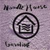 NOODLE HOUSE  16  ZIPPERS GO DOWN