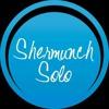 Sheryl Sheinafia & Boy William (Breakout cover) - Beneath Your Beautiful by Labrinth feat. Emili Sande