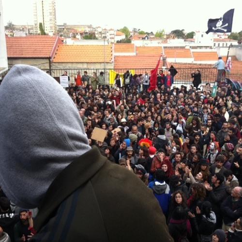 Gustavo Costa: Fontinha E Outras Historias Populares