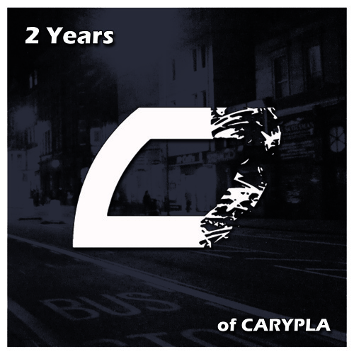 [CLRF0003] 2 Years of Carypla Snippet