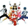 The Mighty RAW-Combat [myfreemp3.cc] Mighty Morphin Power Rangers HQ