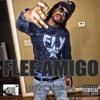 Stunt Taylor - Flee Amigo   Follow Trap & Drill Music