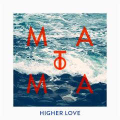 James Vincent Mc Morrow - Higher Love (Matoma Remix)