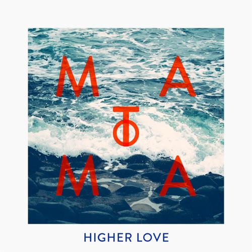 James Vincent Mc Morrow - Higher Love (Matoma Remix) by Matoma | Free ...