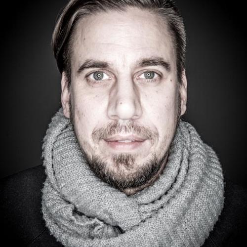 "Oliver Koletzkis ""Music is Music"" Fritz Radio Show - April 2014"