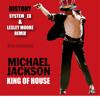 Michael Jackson - History (System_Ex & Lesley Moore Remix)