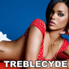 Rihanna - Umbrella (DUBSTEP REMIX)