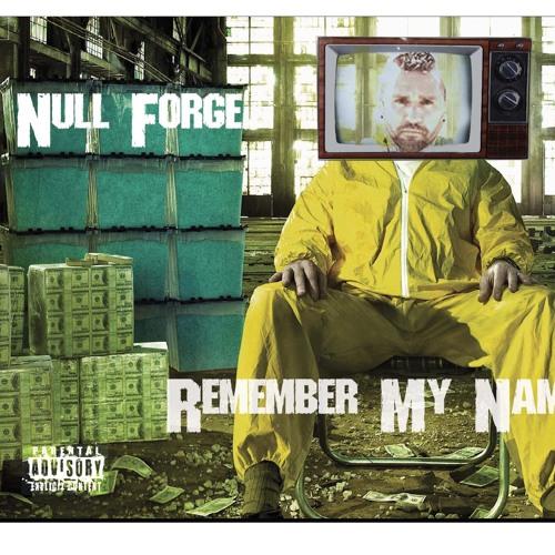 Remember My Name Promo