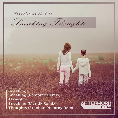 Sowieso & Co - Thoughts