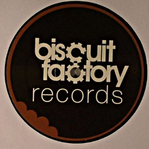 207 & J.K.L Thunder Clap (Ntype - RinseFM) Out On Biscuit Factory