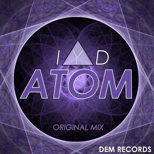 In Your Dreams - Atom [Original Mix]