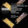bass clef boiler room london dj set