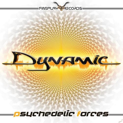 Dynamic & ON3 - Rhapsody In E(2013 Remake Teaser)