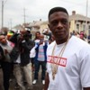 Lil Boosie - Show The World (RMX) (Ft. K. Michelle)