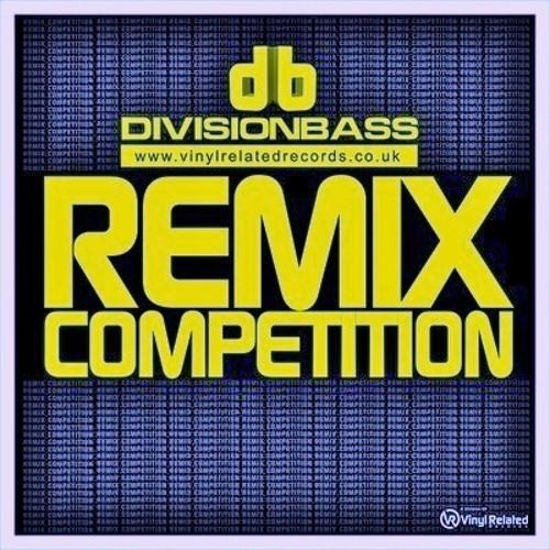 nKey - Physical Science (DJ Garffi3 Remix)