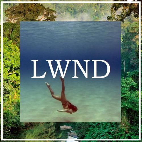 Médéric & Le Croquant - LWND (Moi je Remix)
