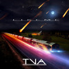 TNA - (TAWANDA) - Like Me - Prod By Chiddy Bang - Mind Your Manners