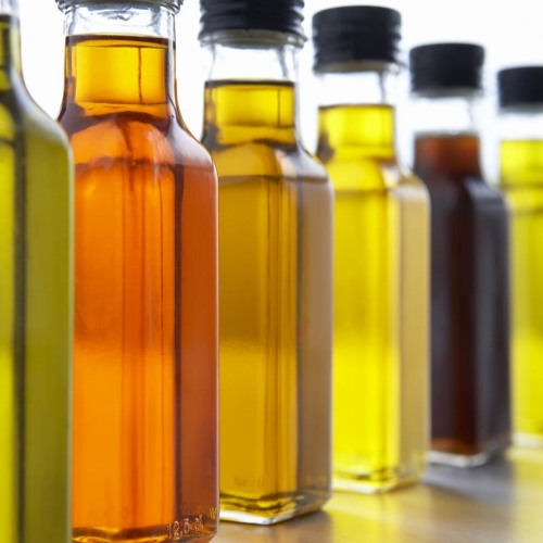 Choosing the right cooking oil: What takes heat, what fills you up
