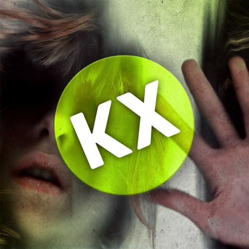 Krink | Ghosts (Live Set) | http://www.klangextase.de