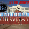 DJ Snake ft. Lil Jon vs Fatman Scoop - Be Faithful... For What!? (JTVR's Party B...
