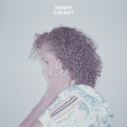 Neneh Cherry - Across The Water                      (Anatol & Jules Heffner Remix)