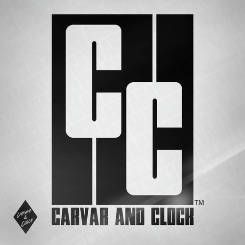 Carvar & Clock - BLAKKA (Ramzoid Remix)