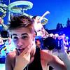 Justin Bieber - Beauty And A Beat ft. Nicki Minaj (Desi Dhol Mix By Shivam Behal)